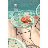 Tisch Acapulco, Miniaturansicht 1