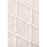 Decke Plaid Gradd, Miniaturansicht 5