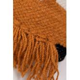 Kissenbezug aus Baumwolle Terrah, Miniaturansicht 4