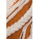 Kissenbezug aus Baumwolle Terrah, Miniaturansicht 6