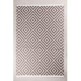 Außenteppich (270x180 cm) Neya, Miniaturansicht 2