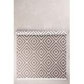 Außenteppich (270x180 cm) Neya, Miniaturansicht 3