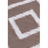 Außenteppich (270x180 cm) Neya, Miniaturansicht 4