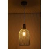 Lampe Ireq, Miniaturansicht 2