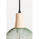 Lampe Ireq, Miniaturansicht 4