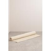 Teppich aus Wolle und Baumwolle (255 x 165 cm) Lissi, Miniaturansicht 3