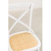 Stuhl Otax Vintage, Miniaturansicht 4