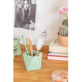 Exa Zement Bleistifthalter, Miniaturansicht 6