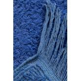 Baumwollteppich (204x125 cm) Vlü, Miniaturansicht 3