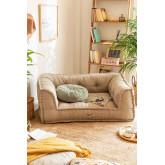 Modulares Sofa Dhel, Miniaturansicht 1