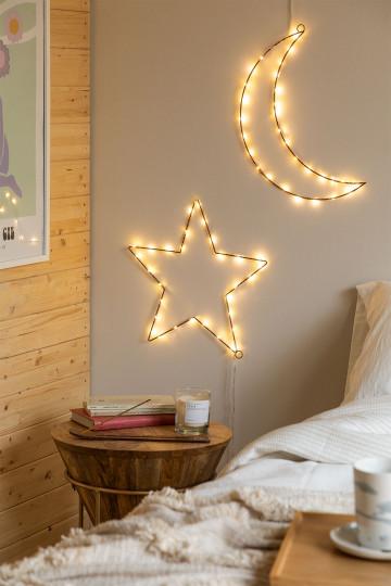 Gefom dekorative Beleuchtung