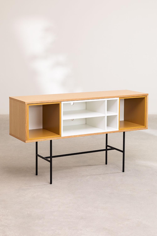 Sideboard Toba, Galeriebild 1