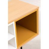Sideboard Toba, Miniaturansicht 4