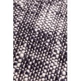 Kissenbezug aus Baumwolle länglich Verka, Miniaturansicht 3