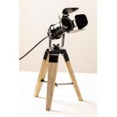 Cinne Stativ Tischlampe, Miniaturansicht 3
