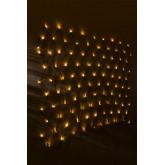Ewas Solar LED Licht Vorhang, Miniaturansicht 1