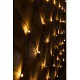 Ewas Solar LED Licht Vorhang, Miniaturansicht 3