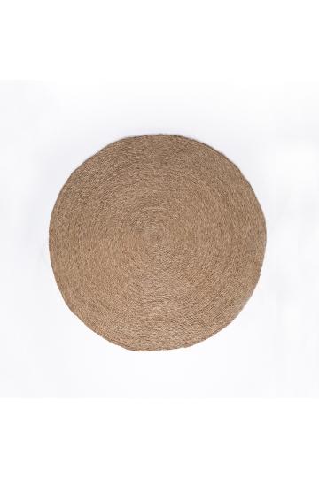 Teppich Drak