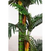 Dekorative künstliche Pflanzenpalme, Miniaturansicht 3