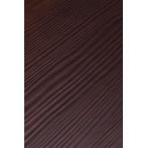 Tisch LIX Matt Holz (120x60), Miniaturansicht 5