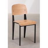 Stuhl And, Miniaturansicht 2