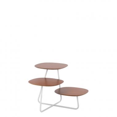 Tisch Rung