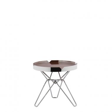 Tisch Tray