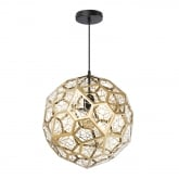 Lampe Diamond, Miniaturansicht 1