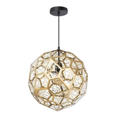 Lampe Diamond