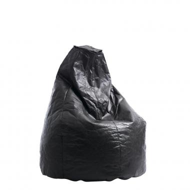 Sitzsack Sack