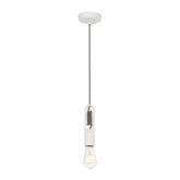 Lampe Clip, Miniaturansicht 1