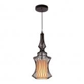Lampe Xian, Miniaturansicht 1