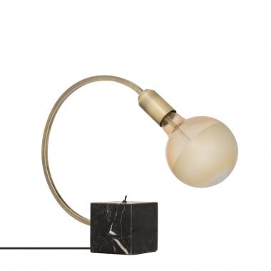 Lampe Bend