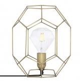 Lampe Tull, Miniaturansicht 1