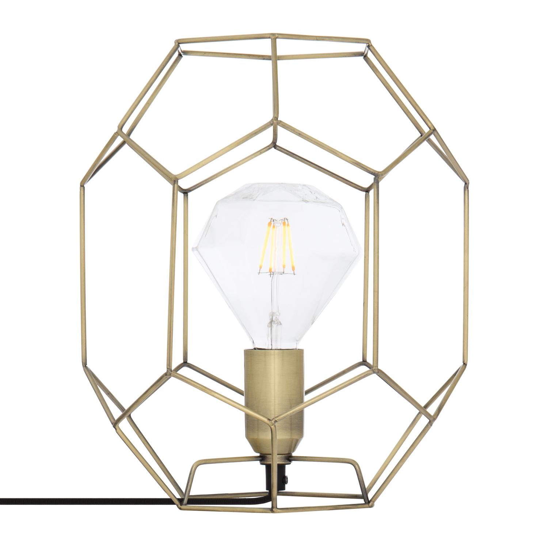 Lampe Tull, Galeriebild 1
