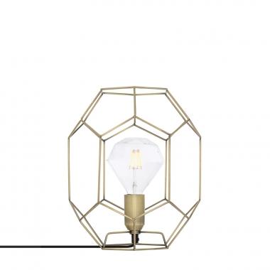 Lampe Tull