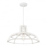 Lampe Phylum, Miniaturansicht 1