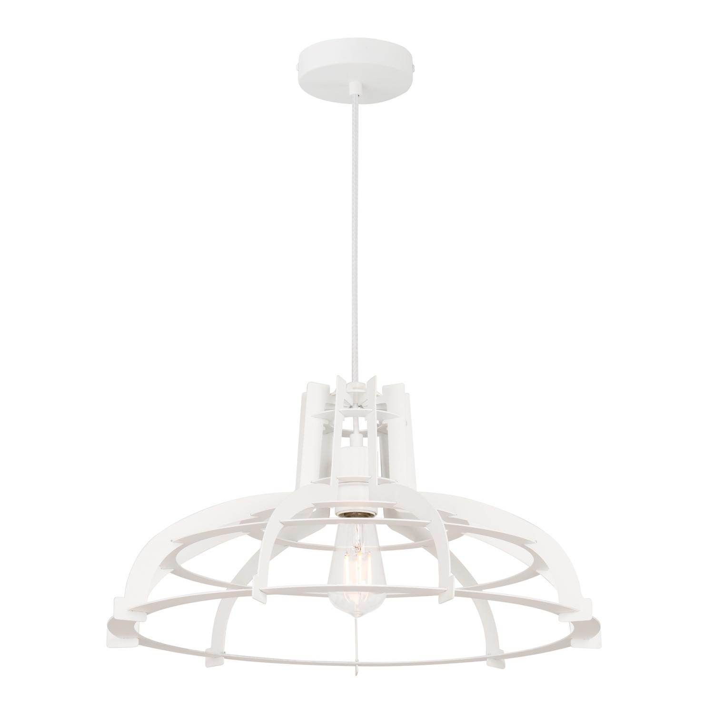 Lampe Phylum, Galeriebild 1