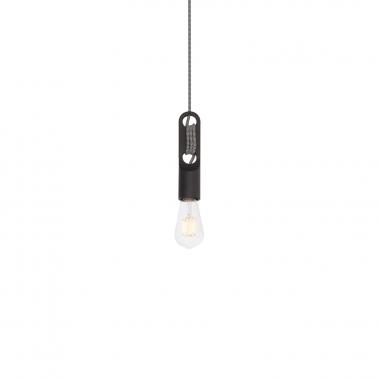 Lampe Clip
