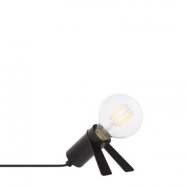Lampe Crawl