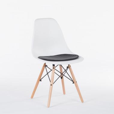 Designermöbel Inspiriert Von Ims Sklum
