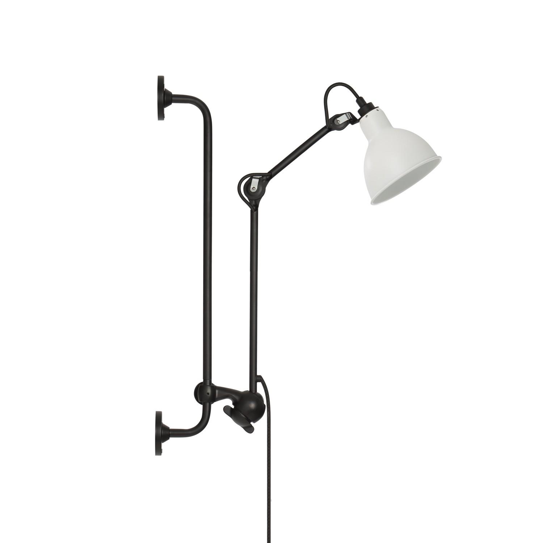 Lampe ERN 00, Galeriebild 1