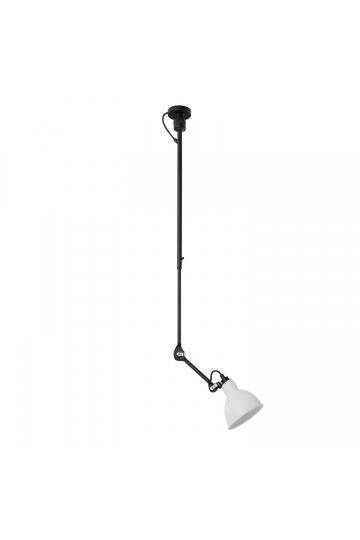 Lampe ERN 02