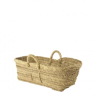 Korb Bibi