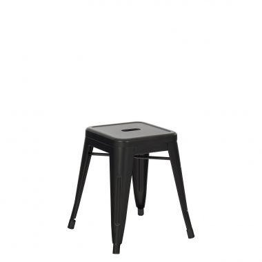 Hocker LIX matt