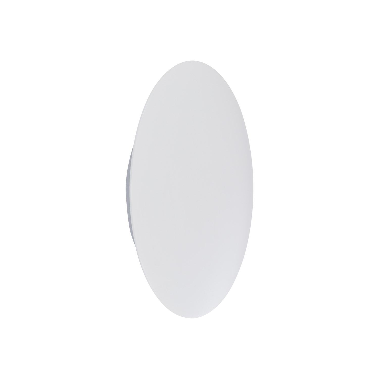 LED Wandleuchte Nende 6W, Galeriebild 1