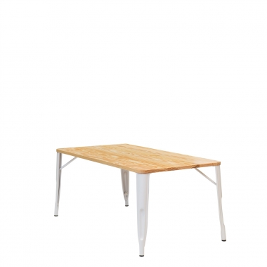 Tisch LIX Holz [KIDS!]