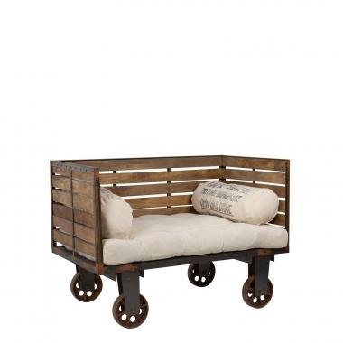 Design-Couch und Sofas günstig kaufen - Sklum DE