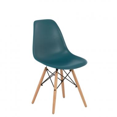 design st hle g nstig kaufen sklum de. Black Bedroom Furniture Sets. Home Design Ideas