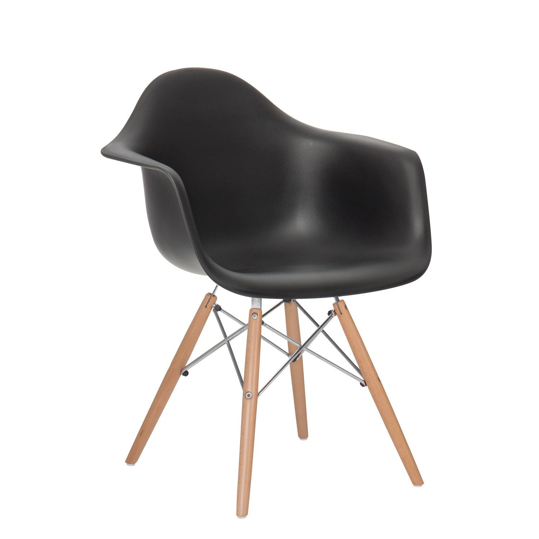 stuhl mit armlehnen ims new supreme sklum de. Black Bedroom Furniture Sets. Home Design Ideas